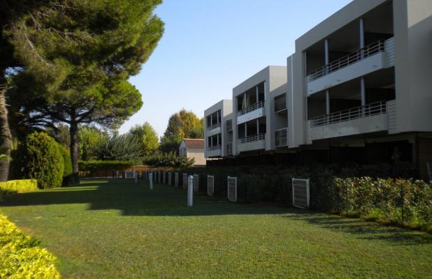 фото Residence Carre Marine изображение №22