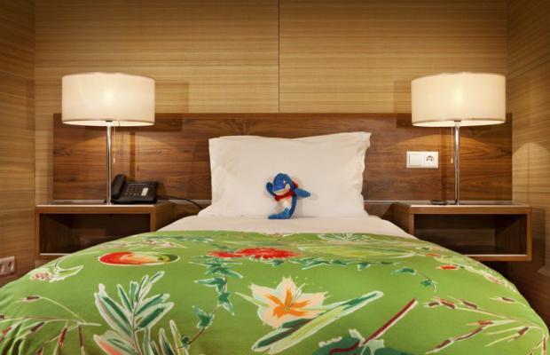 фотографии WestCord Hotels ss Rotterdam изображение №20