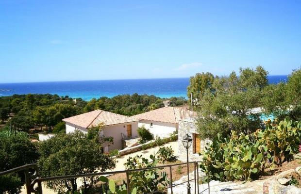 фото La Residence L'Olivella изображение №6