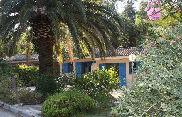 фотографии Residence Goelia Le Domaine de la Pinede изображение №20