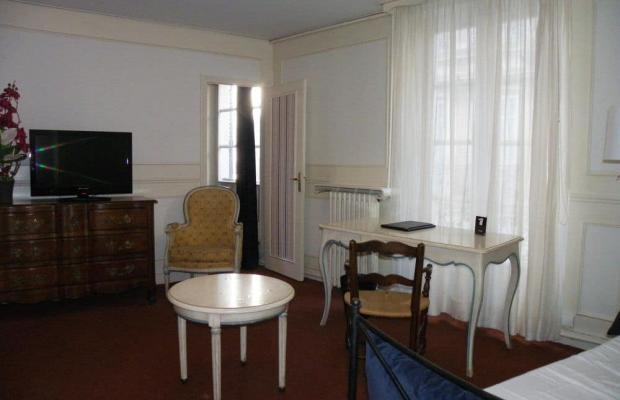 фото отеля Rome et Saint-Pierre изображение №17