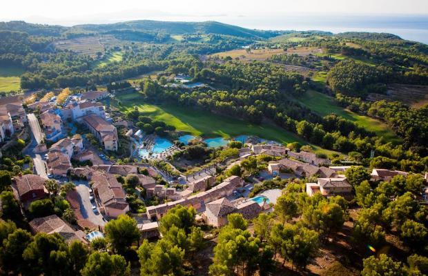 фотографии Dolce Fregate Provence изображение №36