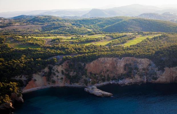 фотографии Dolce Fregate Provence изображение №32