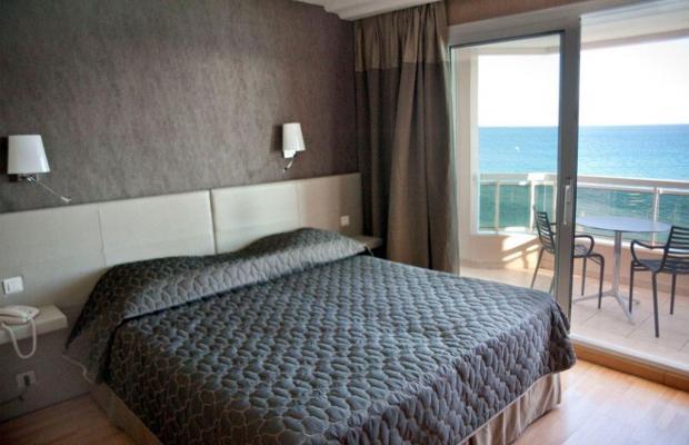 фотографии отеля Hotel Riva изображение №19
