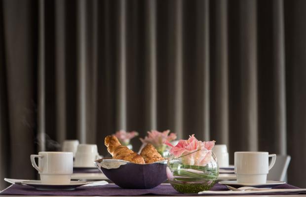 фотографии Hotel Riva изображение №12