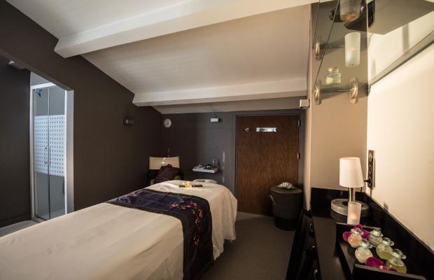 фото Hotel Riva изображение №2