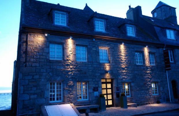 фотографии отеля Le Temps de Vivre изображение №15