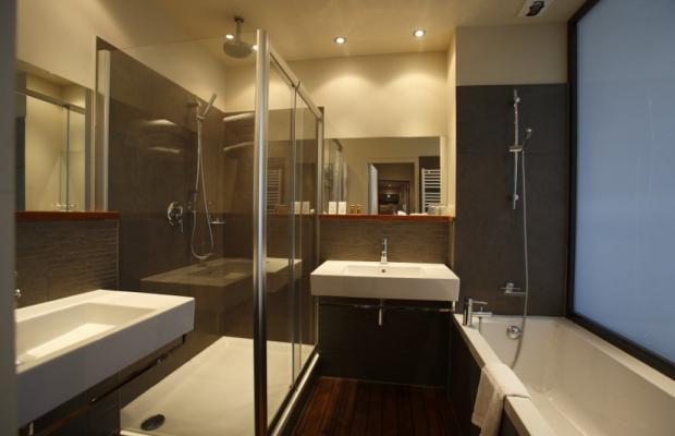 фото отеля Hotel de Normandie изображение №13