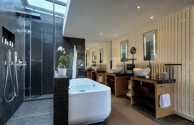 фото Five Seas Hotel Cannes изображение №54