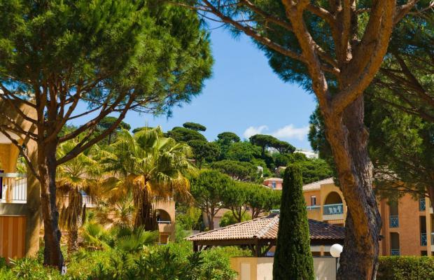 фото отеля Lagrange Vacances Villa Barbara  изображение №25