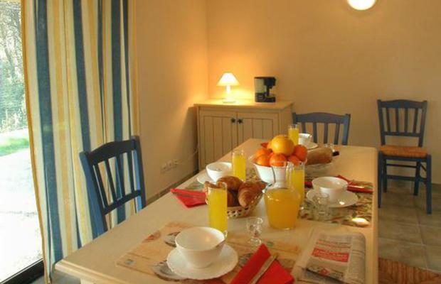 фото отеля Résidence Odalys La Marina изображение №17