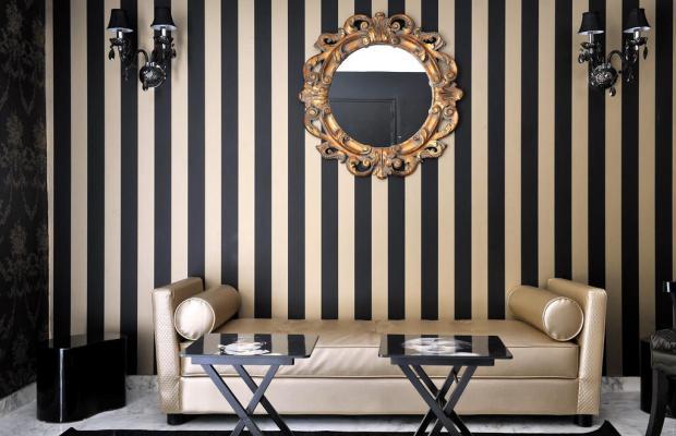 фото La Villa Cannes Croisette изображение №14
