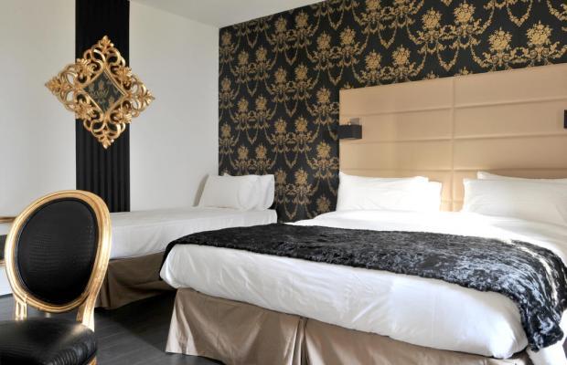 фотографии La Villa Cannes Croisette изображение №8