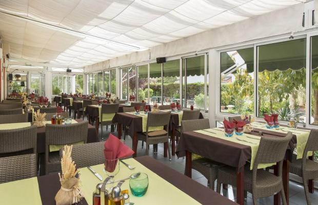 фотографии Hotel Vacances Bleues Le Floreal изображение №4