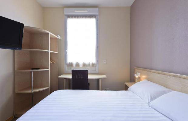 фото отеля L' Esterel изображение №9