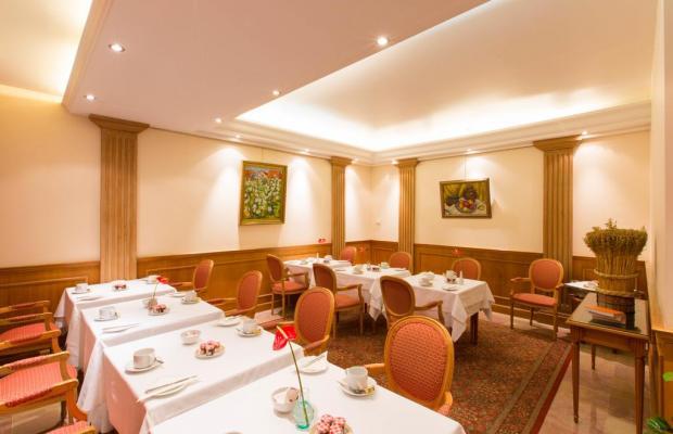 фото отеля Sun Riviera изображение №21