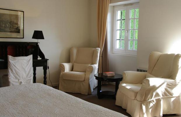 фото Residence de France изображение №18