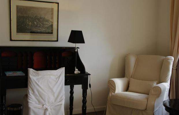 фото отеля Residence de France изображение №13