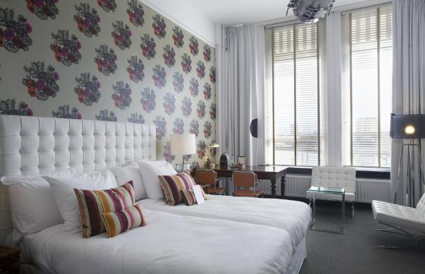 фото Hotel New York изображение №10