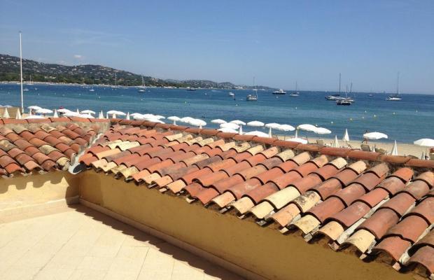 фото отеля Giraglia изображение №17