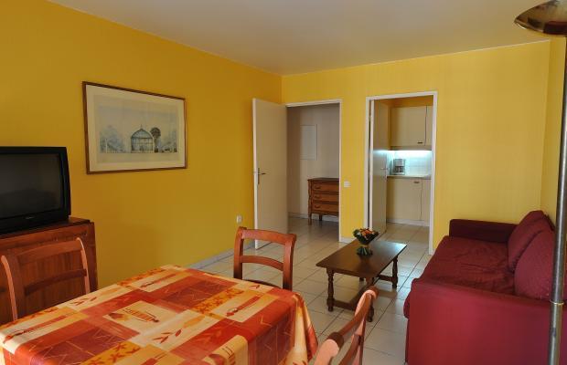 фото отеля Residhotel Villa Maupassant изображение №25