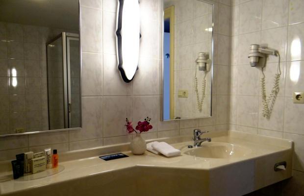фото отеля Hilton Royal Parc Soestduinen изображение №25