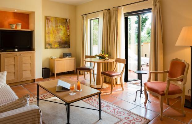 фотографии отеля Terre Blanche Hotel Spa Golf Resort (ех. Four Seasons Resort Provence et Terre Blanche) изображение №31