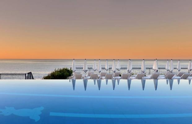 фото отеля The Grand Hotel du Cap Ferrat, A Four Seasons Hotel изображение №41