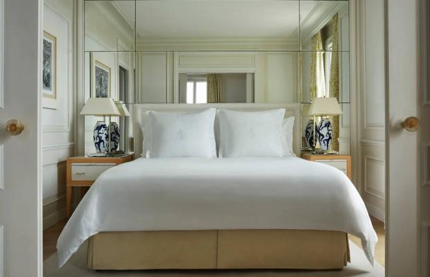 фото отеля The Grand Hotel du Cap Ferrat, A Four Seasons Hotel изображение №25
