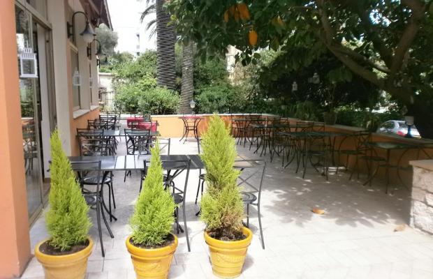 фото отеля Hotel Anis Nice (ex. Atel Costa Bella) изображение №41
