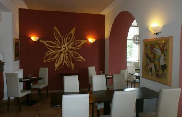 фотографии отеля Hotel Anis Nice (ex. Atel Costa Bella) изображение №39