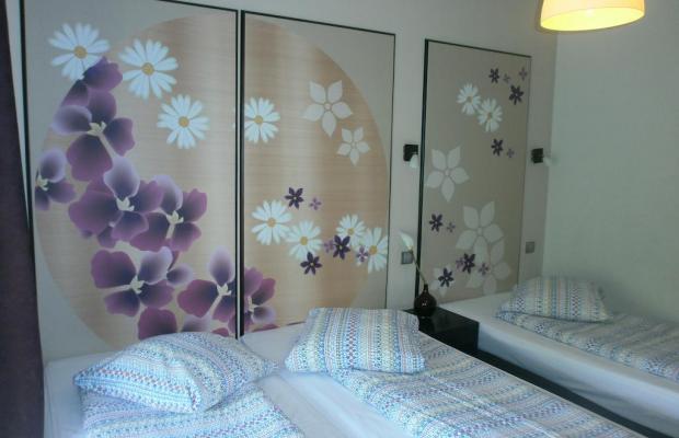 фото Hotel Anis Nice (ex. Atel Costa Bella) изображение №18