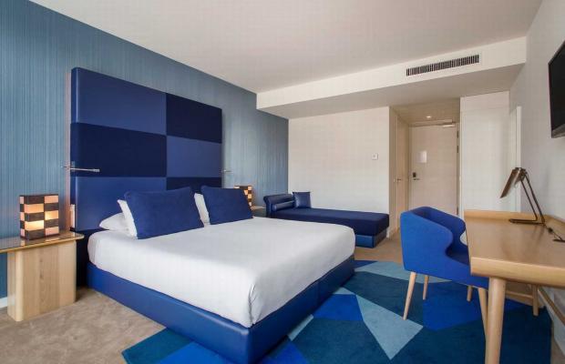 фотографии отеля Room Mate Aitana изображение №23