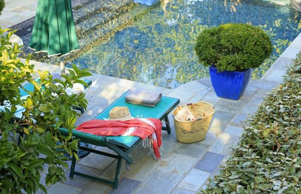 фото Castel Brando изображение №2
