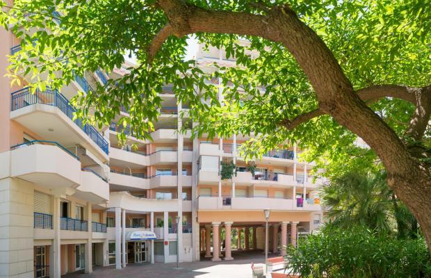фотографии отеля Résidence Pierre & Vacances Les Rivages Du Parc изображение №23