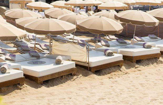 фотографии Le Grand Hotel Cannes изображение №8