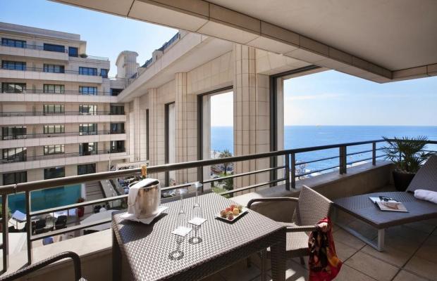 фото Hyatt Regency Nice Palais de la Mediterranee изображение №34