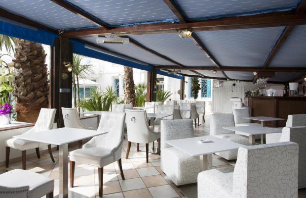 фотографии отеля Juan Beach изображение №15