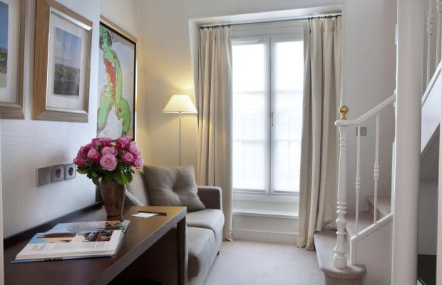 фотографии отеля Le Senat (ex. Senateur) изображение №19