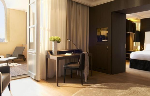 фотографии отеля InterContinental Marseille - Hotel Dieu изображение №31