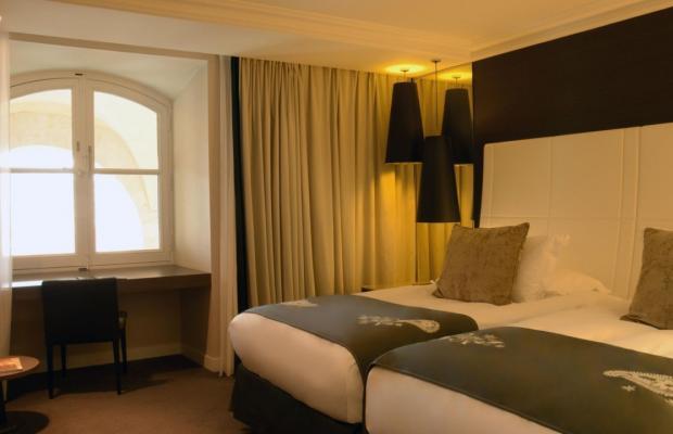 фотографии отеля InterContinental Marseille - Hotel Dieu изображение №27