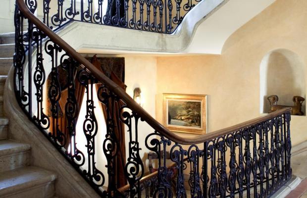 фотографии Chateau des Vigiers (ех. Petit Versailles) изображение №20