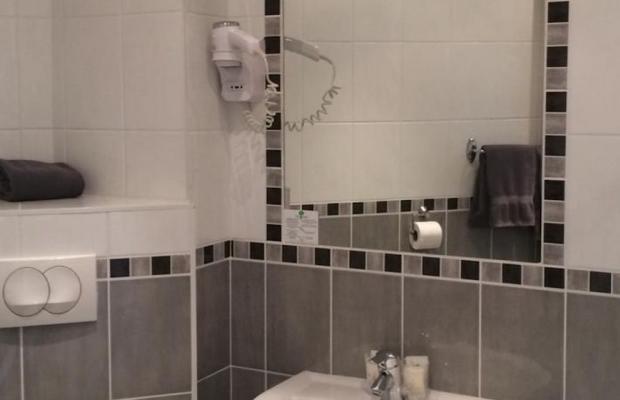 фото Hotel H33 (ex. Hotel Astor) изображение №10