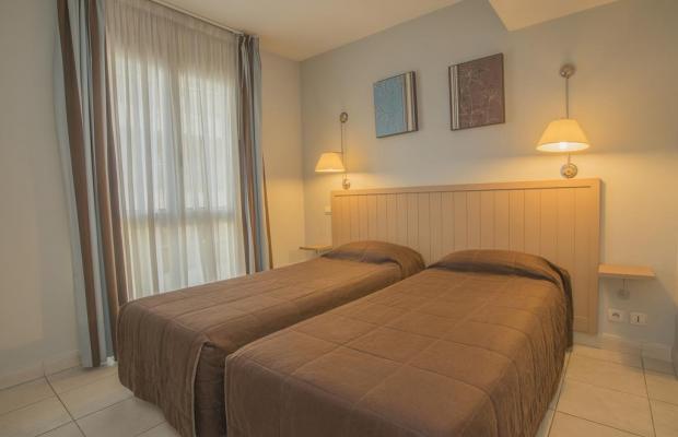 фотографии отеля ExcelSuites Residence изображение №27