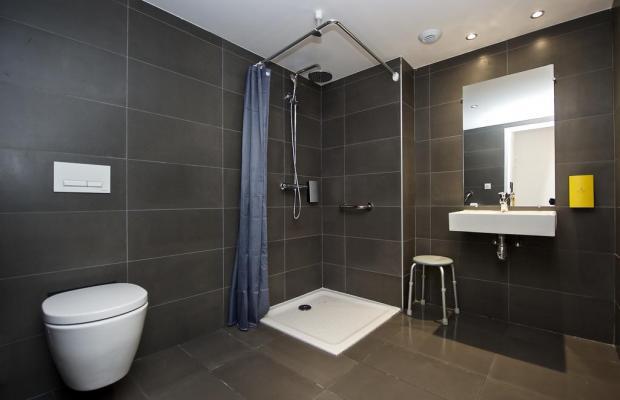 фотографии отеля Staycity Aparthotels Centre Vieux Port (ex. Citadines Marseille Centre) изображение №11
