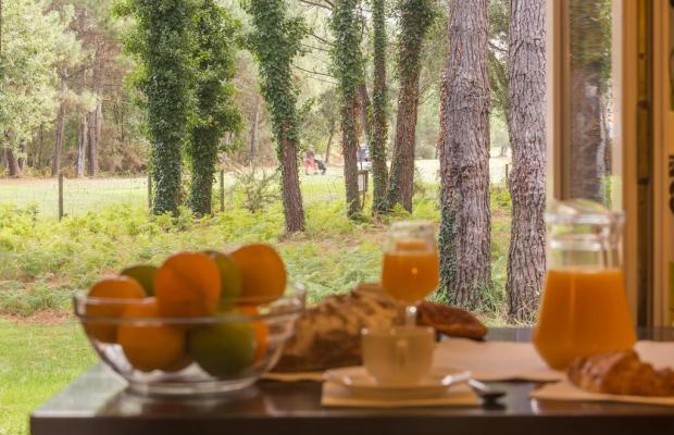 фотографии отеля Pierre & Vacances Domaine du Golf de Pinsolle изображение №3