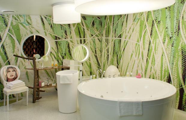 фотографии отеля Mercure Strasbourg Centre Petite France изображение №35