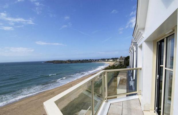 фото отеля Residence Reine Marine изображение №13