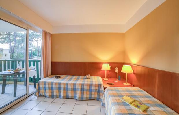 фото отеля Pierre & Vacances Rеsidence Les Grands Pins изображение №21