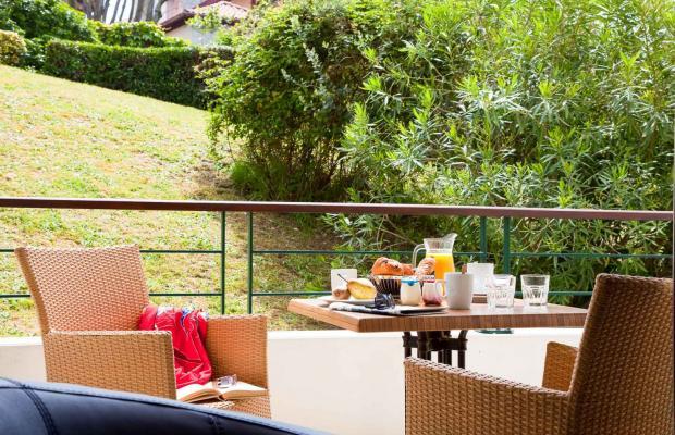 фото Biarritz Ocean Residence изображение №2